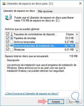 abrir-limpiador-de-discos-windows-10-15.jpg