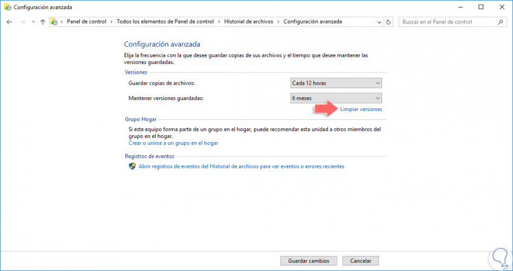 4-limpiar-versiones-windows-10.png