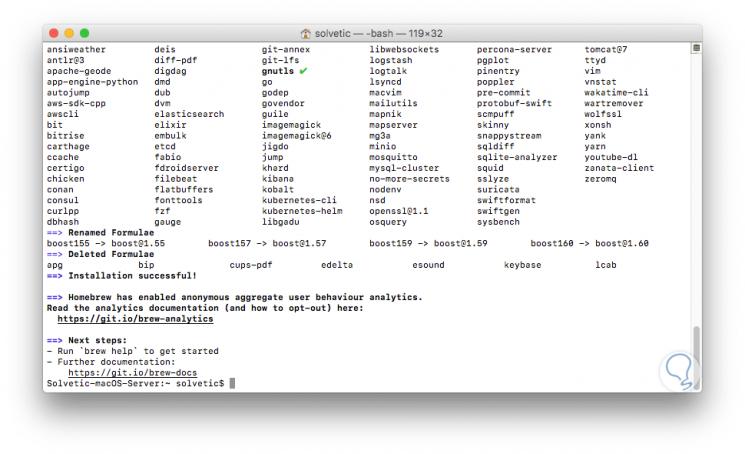 5-descargar-instalar-Homebrew-en-macOS-Sierra.png
