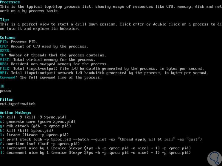 16-como-usar-csysdig.png