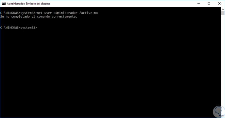 5-activar-desactivar-adminsitrador-oculto-windows-10.png