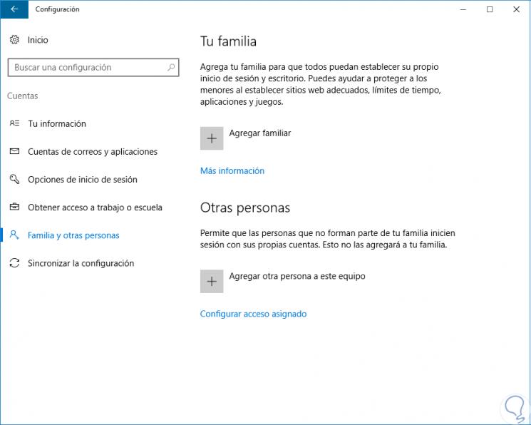 12-borrar-cuenta-usuario-local-windows-10.png