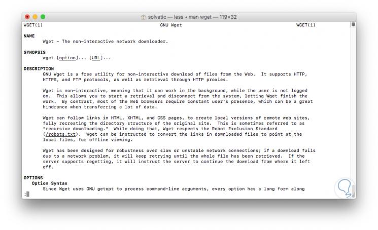 11-añadir-nuevos-comandos-en-mac.png