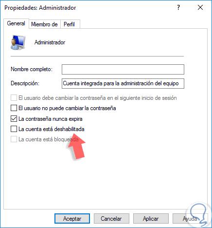 9-la-cuenta-esta-deshabilitada-windows-10.png