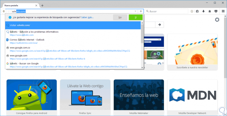 5-quitar-sugerencias-urls-mozillla-firefox.png