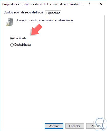7-habilitar-cuenta-administrador-windows-10.png