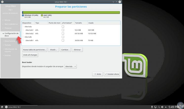 10-disco-instalacion-linux-mint.png