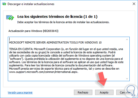 3-como-instalar-rsat-windows-10.png