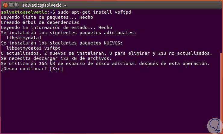 3-instalar-descargar-servidor-ftp-ubuntu-linux.png