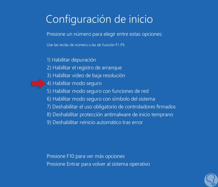 9-habilitar-modo-seguro-windows-10.png