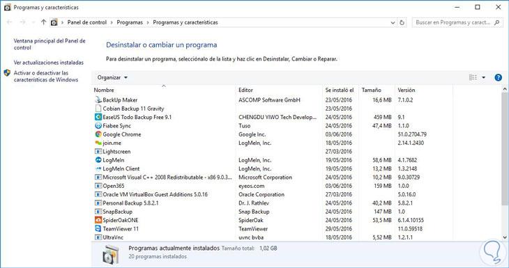 abrir-limpiador-de-discos-windows-10-13.jpg