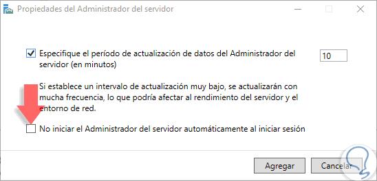 4-deshabilitar-adminsitrador-servidor-propiedades.png