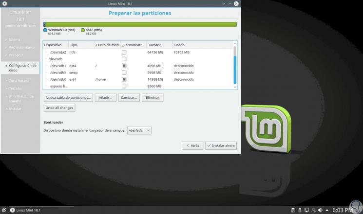 16-instalacion-discos-linux-windows.png