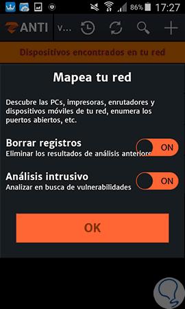 2-mapear-red-zanti.png