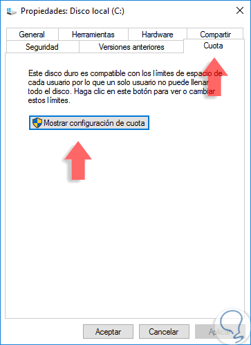3-mostrar-configuracion-cuota-windows-10.png