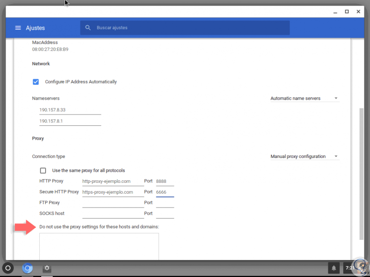 9-excluir-dominios-host-proxy-chromebook.png