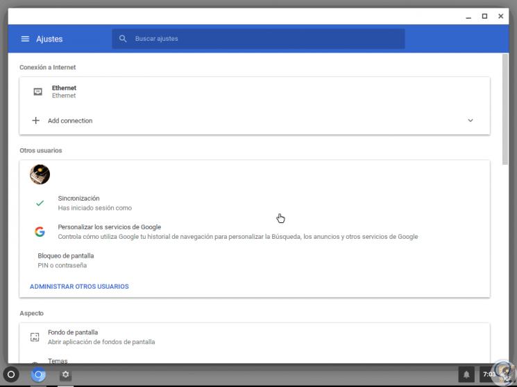 3-ajustes-navegador-chromebook.png
