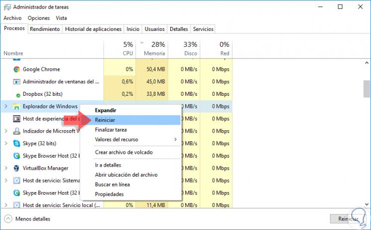 2-reiniciar-explorador-archivos-windows-10.png