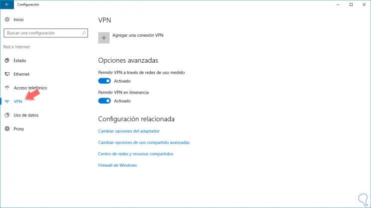 4-ocultar-IP-con-VPN.png