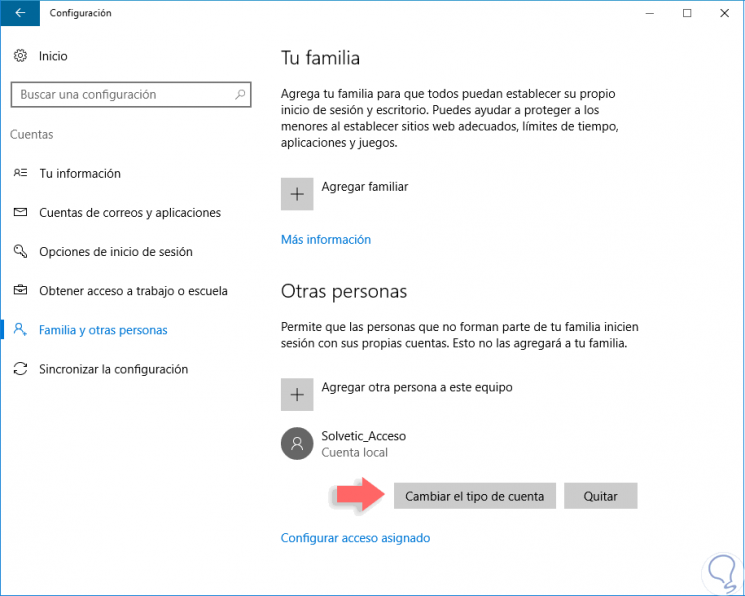 8-cambiar-tipo-de-cuenta-windows-10.png