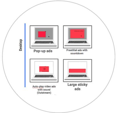 Imagen adjunta: 1-version-pc-bloqueador-ads-chrome.png