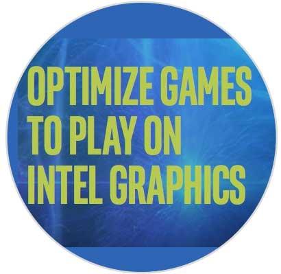Imagen adjunta: juegos-intel.jpg