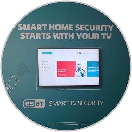 Imagen adjunta: ESET-SMART-TV.jpg