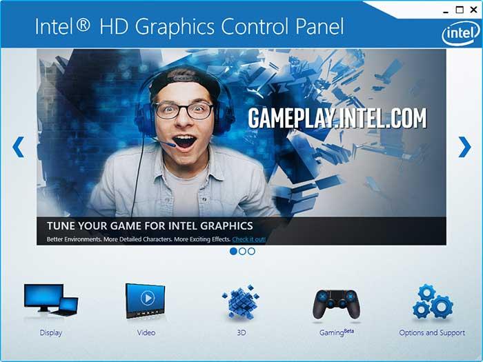 Imagen adjunta: intel-controladores-graficos-juegos.jpg