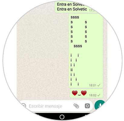Te Amo Mi Amor Con Emojis Corazones Para Copiar