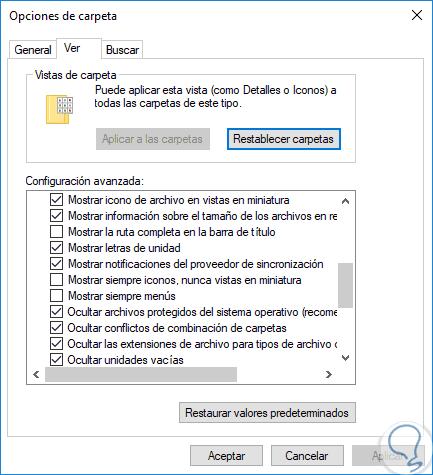 31-Configurar-las-opciones-del-Explorador-de-archivos.png