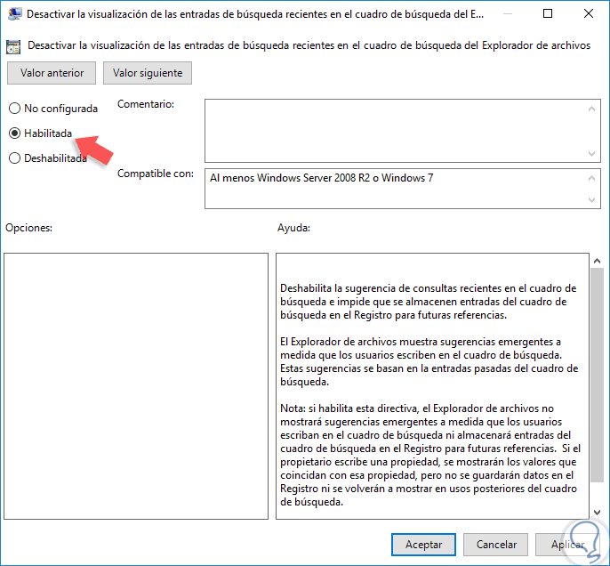 10-Desactivar-la-visualización-de-las-entradas.png