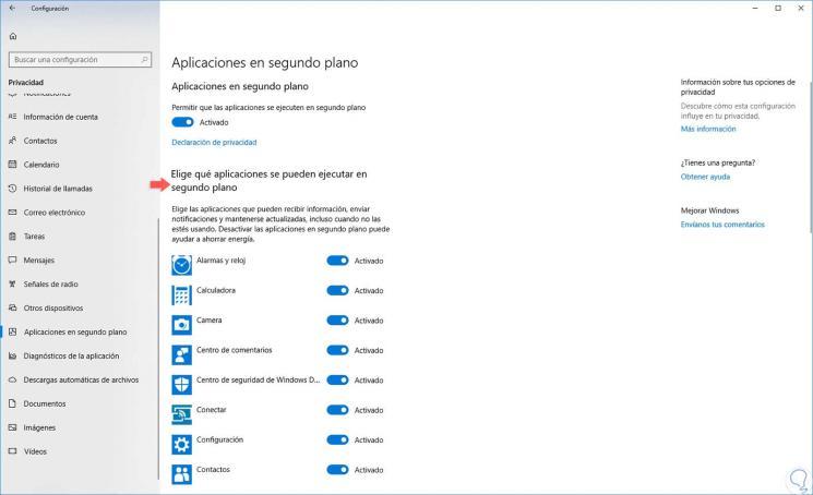 """21-""""Aplicaciones-en-segundo-plano""""..jpg"""