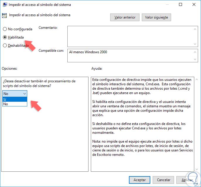 """7-modificar-""""Impedir-el-acceso-al-símbolo-de-sistema"""".png"""