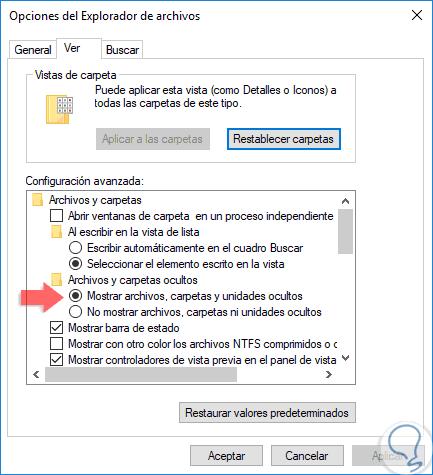 4-Mostrar-archivos,-carpetas-y-unidades-ocultos.png