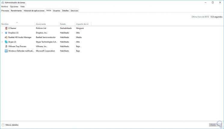 1-Comprobar-las-aplicaciones-de-inicio-en-Windows-10.png