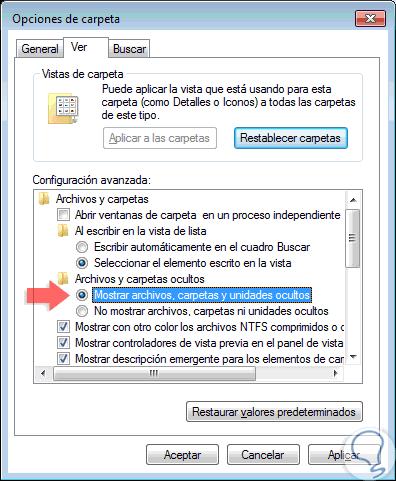 """6-Mostrar-archivos,-carpetas-y-unidades-ocultos"""".png"""