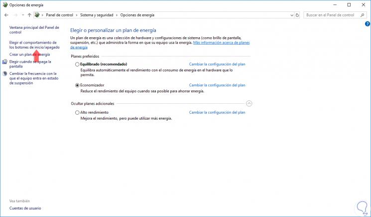 7-Habilitar-el-modo-de-hibernación-en-Windows-10.png