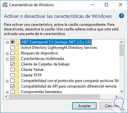 27-Desactivar-características-de-Windows-10.jpg