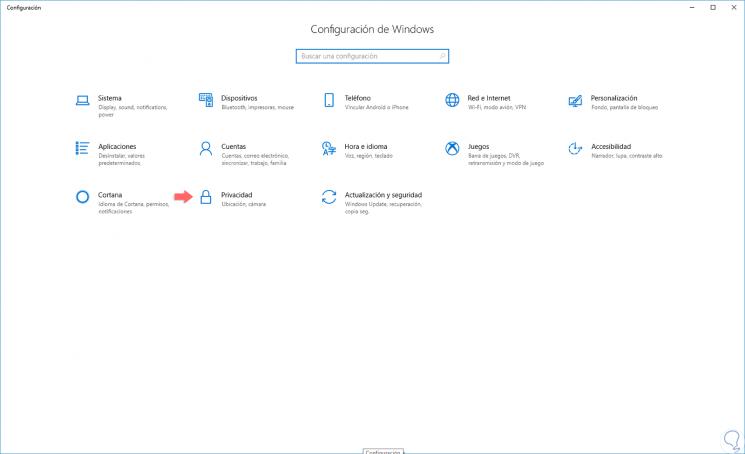 20--Desactivar-aplicaciones-en-segundo-plano-en-Windows-10.png