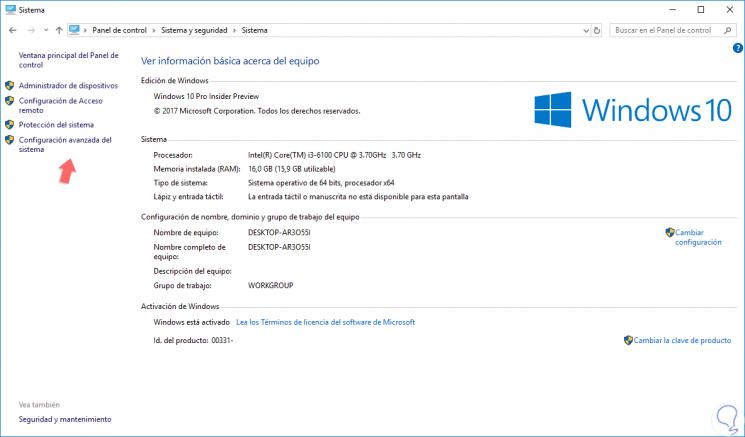 3-Deshabilitar-efectos-y-animaciones-en-Windows-10.png