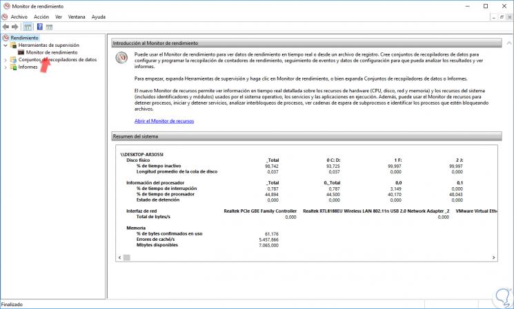 6-Monitorizar-el-rendimiento-en-Windows-10.png