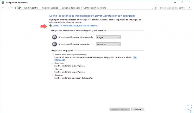 19-Activar-el-inicio-rápido-en-Windows-10.png