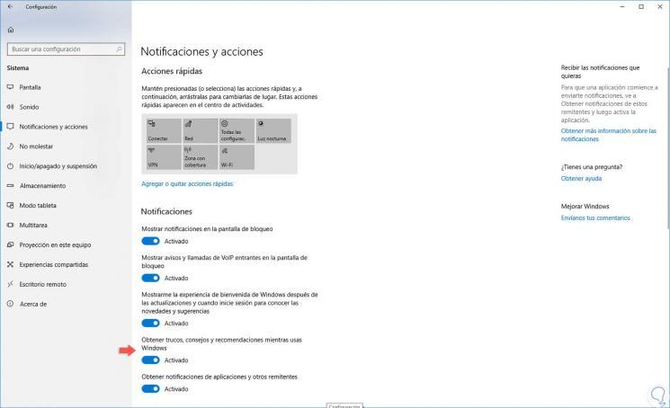 25-Desactivar-los-consejos-de-Microsoft-en-Windows-10.jpg