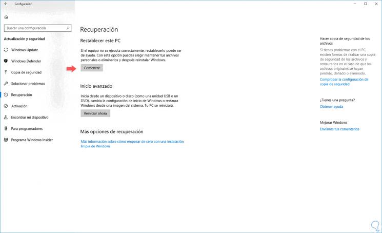 33-Restablecer-el-equipo-en-Windows-10.png