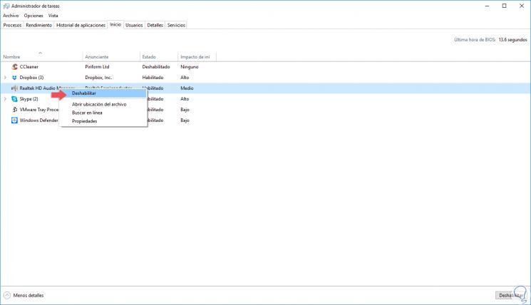 2-deshabilitar-las-aplicaciones-de-inicio-en-Windows-10.png