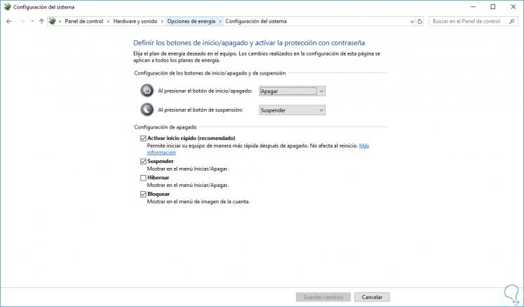 8-Habilitar-el-modo-de-hibernación-en-Windows-10.png