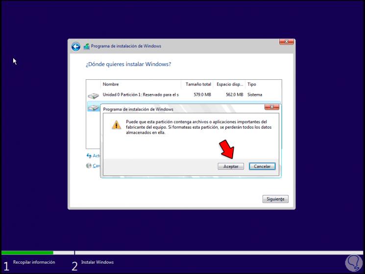22-No-se-puede-instalar-Windows-en-este-disco-el-disco-seleccionado-tiene-el-estilo-de-partición-GPT.png