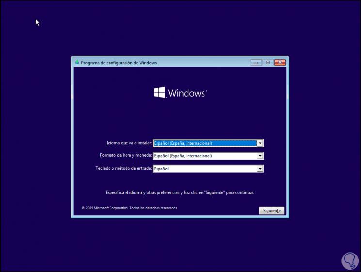 33-no-se-puede-instalar-Windows-en-este-disco-el-disco-seleccionado-tiene-el-estilo-de-partición-MBR,-GPT3.png