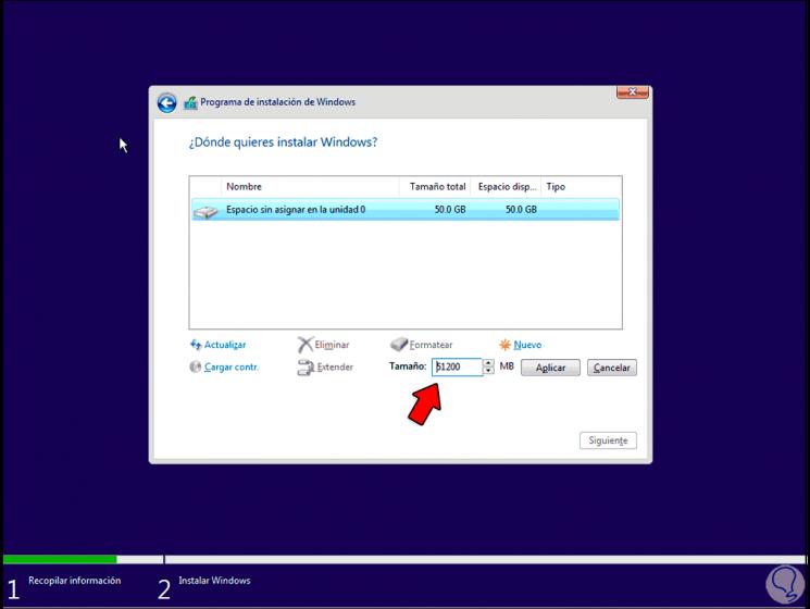 19-'Formatear-disco-desde-instalación-Windows-10'-crear-particion-mbr.png