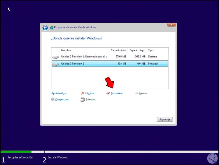 21-No-se-puede-instalar-Windows-en-este-disco-el-disco-seleccionado-tiene-el-estilo-de-partición-GPT.png